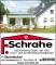 F. Schrahe Bedachungs GmbH